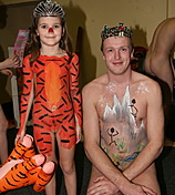 nudist-daughter-becomes-princess.jpg