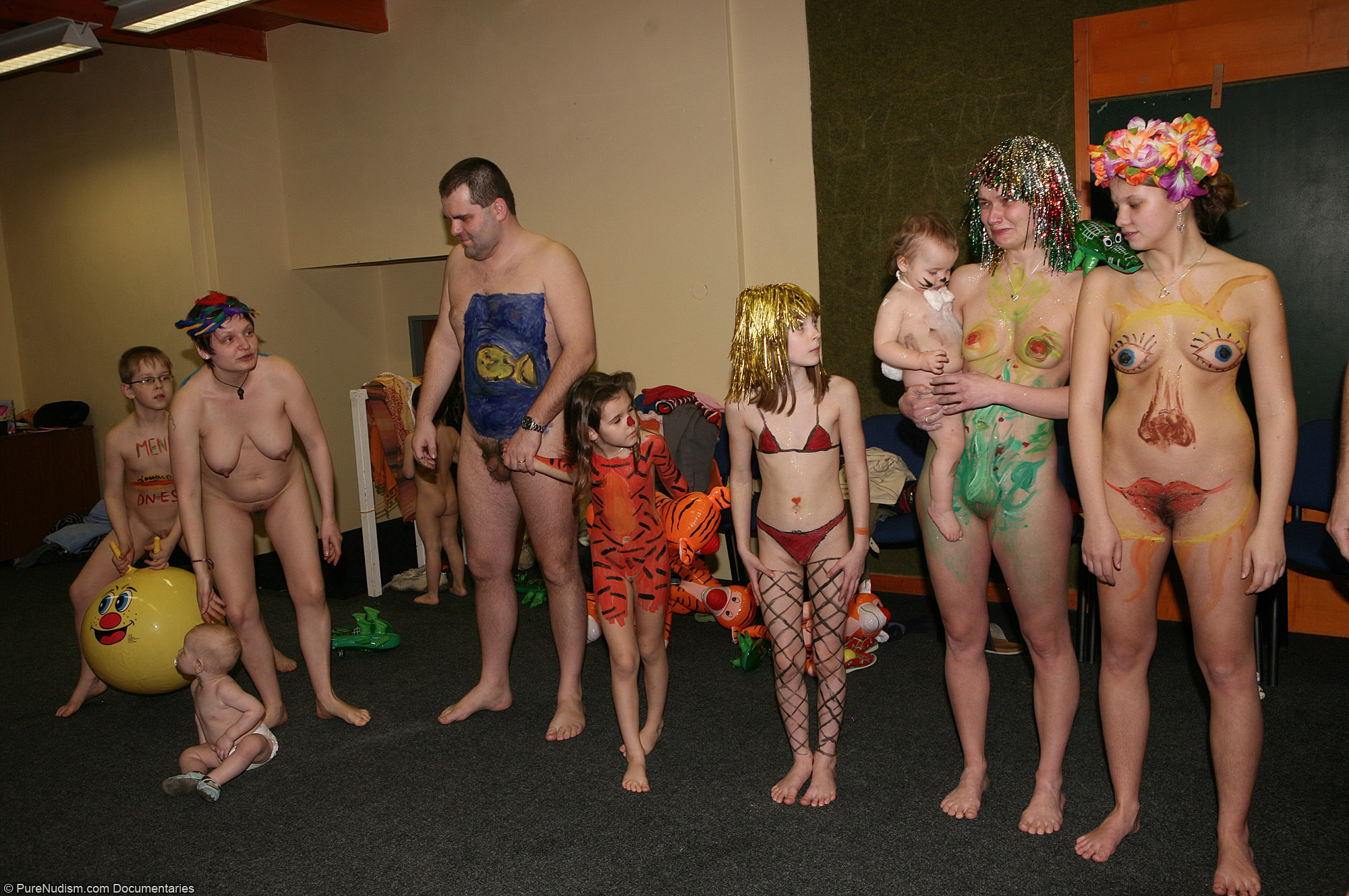 accidental pitures of diving women nude