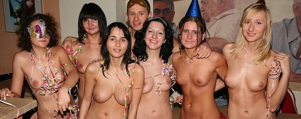 ipixler nudist girl birthday party