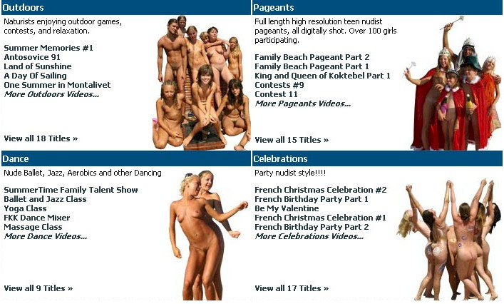 Upload,,,,,,,,,,,,just Nudist picture gallery members