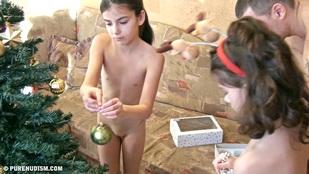 nudist fam japan porno